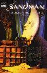 Sandman-11-Refleksje-i-przypowiesci-czes