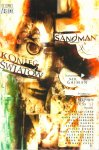 Sandman-14-Koniec-swiatow-n9488.jpg