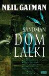 Sandman-2-Dom-lalki-n20161.jpg