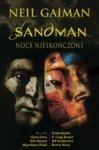 Sandman-Noce-nieskonczone-n9489.jpg