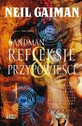 Sandman-Refleksje-i-przypowiesci-n40493.