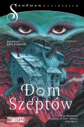 Sandman-Uniwersum-Dom-Szeptow-1-Moc-podz