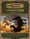 Sandstorm-n26384.jpg