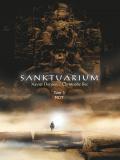 Sanktuarium-3-Mot-n44463.jpg