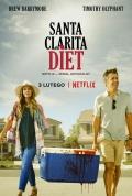 Santa-Clarita-Diet-n45491.jpg