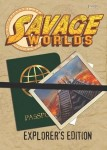 Savage-Worlds-Explorers-Edition-n22477.j