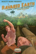 Savage-Worlds-Ravaged-Earth-revised-2nd-
