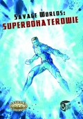 Savage-Worlds-Superbohaterowie-n40525.jp