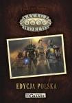 Savage Worlds - edycja polska