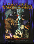 Saviors-and-Destroyers-n25706.jpg