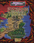 Scarred-Lands-Campaign-Setting-Termana-n