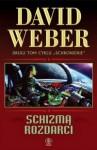 Schizma-rozdarci-n30787.jpg