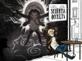 Scientia-Occulta-n30636.jpg