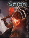 Scion-God-n28472.jpg