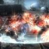 Screeny do Dynasty Warriors: Strikeforce