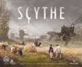 Scythe-n45481.jpg