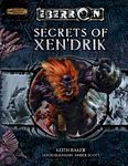 Secrets-of-Xendrik-n26509.jpg