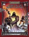 Secrets-of-the-Enemy-Capital-n26352.jpg
