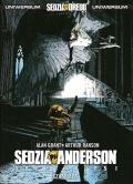 Sedzia-Anderson-Oddzial--PSI-Szambala-wy