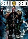 Sedzia-Dredd-Heavy-Metal-Dredd-n45203.jp