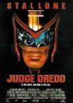 Sedzia-Dredd-Judge-Dredd-n8470.jpg