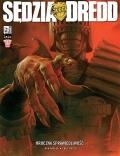 Sedzia-Dredd-Mroczna-Sprawiedliwosc-n452