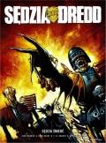 Sedzia-Dredd-Sedzia-Smierc-n46698.jpg