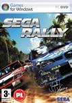 Sega-Rally-n31846.jpg