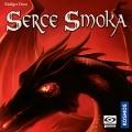 Serce-Smoka-n38955.jpg