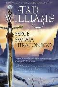 Serce Świata Utraconego Williamsa za tydzien