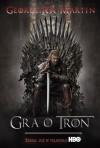 Serialowe wydanie Gry o tron