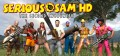 Serious Sam HD: The Second Encounter MOD