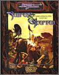 Serpent--the-Scepter-n25454.jpg