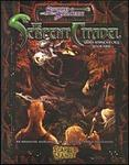 Serpent-Citadel-The-n25666.jpg