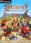 Settlers 7: Droga do Królestwa