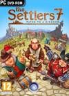 Settlers 7 - wrażenia z wersji demo