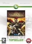 Seven-Kingdoms-Conquest-n17338.jpg