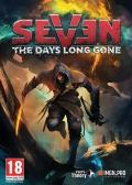 Seven-The-Days-Long-Gone-n47342.jpg