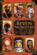 Seven Wonders – antologia Indie RPG