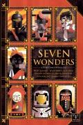 Seven-Wonders-n46330.jpg