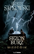 Sezon-burz-Edycja-Rozszerzona-e-book-n39