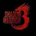 Shadow Warrior 3 w przyszłym roku