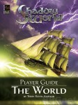 Shadow-World-Player-Guide-The-World-n365