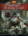 Shadow of the Demon Lord w Bundle of Holding