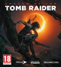 Shadow-of-the-Tomb-Raider-n48962.jpg