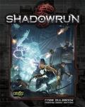 Shadowrun 5E w Bundle of Holding