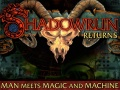 Shadowrun-Returns-n38854.jpg