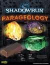 Shadowrunowa parageologia