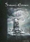 Shadows of Esteren - Book 1: Universe
