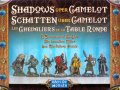Shadows-over-Camelot-A-Company-of-Knight